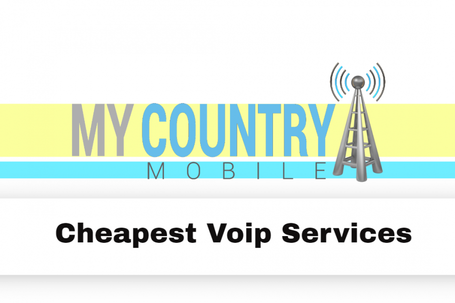Cheapest Voip Services - My Country Mobile Meta description preview: